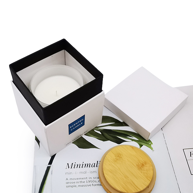 https://www.winbycandle.com/promotional-custom-luxury-soy-wax-scented-candles-gift-set-product/