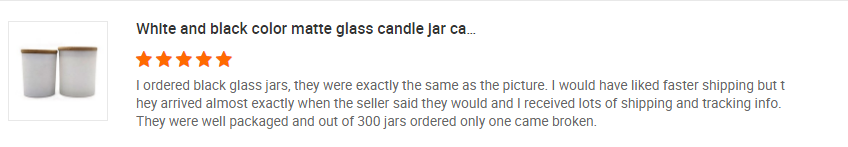 Candle holder1